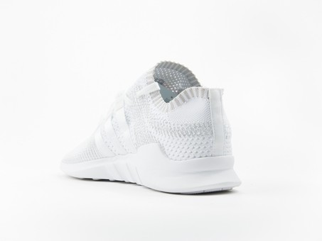 adidas EQT Support ADV White-BY9391-img-3