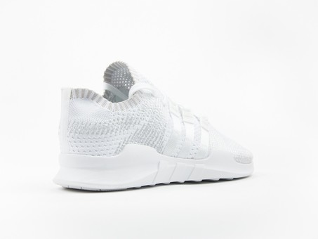 adidas EQT Support ADV White-BY9391-img-4