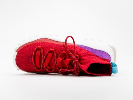 adidas Seeulater Winter-BY9401-img-6