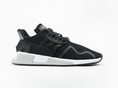 adidas EQT Cushion ADV-BY9506-img-1