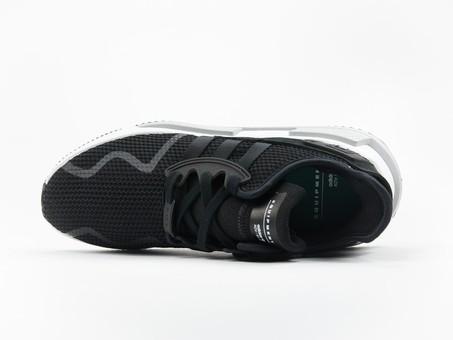adidas EQT Cushion ADV-BY9506-img-3