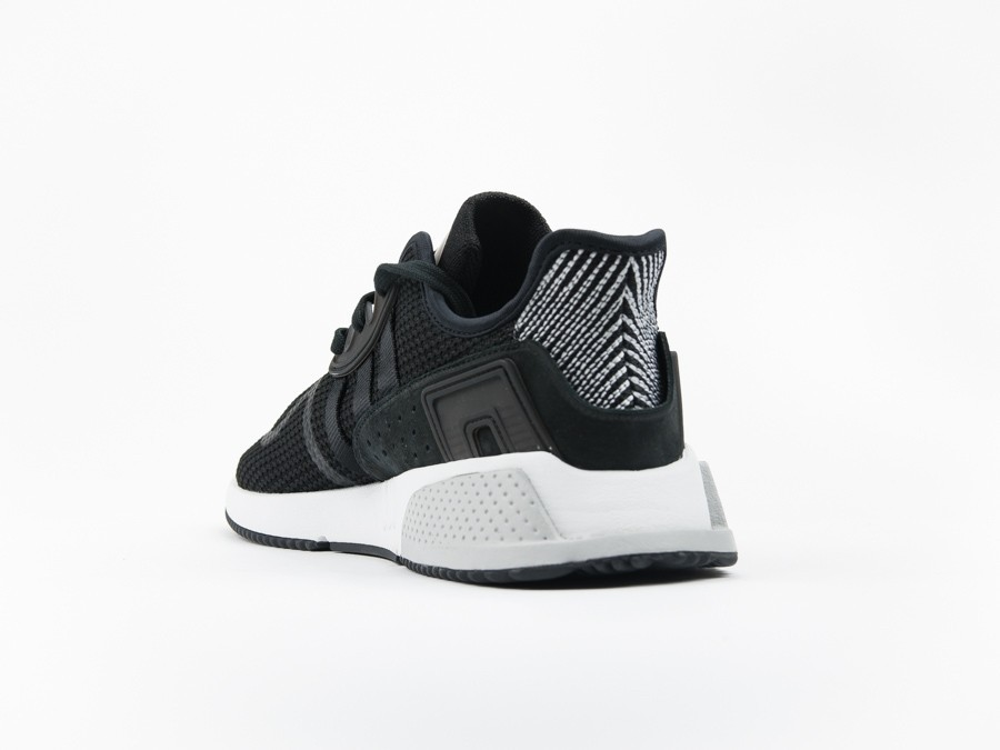 the latest 3f9ba 3968c ... adidas EQT Cushion ADV-BY9506-img-4 ...