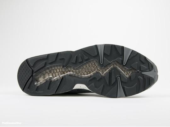 Puma R698 Knit Mesh V2 Black-361659-01-img-5