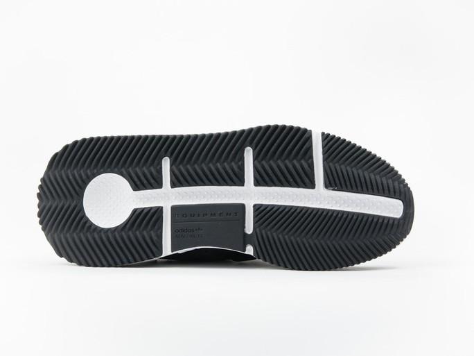 adidas EQT Cushion ADV-BY9506-img-6