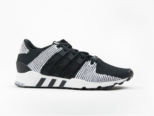 adidas EQT Support RF-BY9689-img-1
