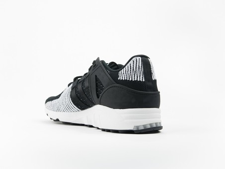 adidas EQT Support RF-BY9689-img-3