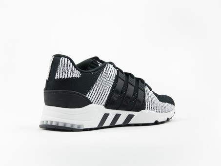 adidas EQT Support RF-BY9689-img-4
