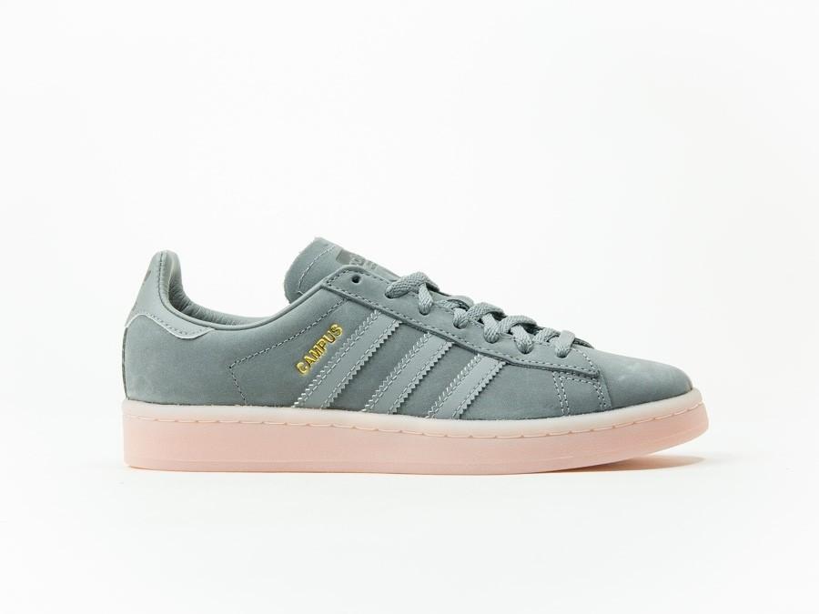 adidas Campus Grey Wmns-BY9838-img-1