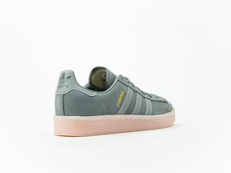 adidas Campus Grey Wmns-BY9838-img-3