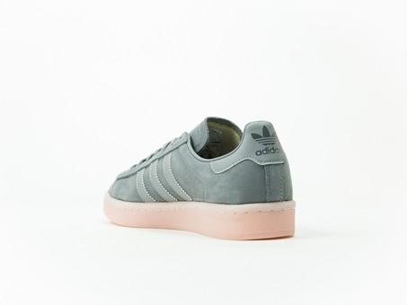 adidas Campus Grey Wmns-BY9838-img-4