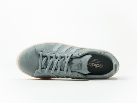 adidas Campus Grey Wmns-BY9838-img-6