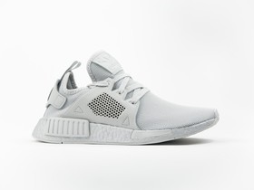 adidas NMD XR1 Gris-BY9923-img-1