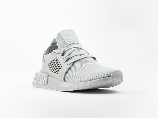 adidas NMD XR1 Gris-BY9923-img-2