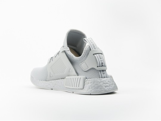 adidas NMD XR1 Gris-BY9923-img-3