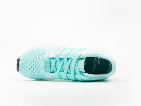 adidas EQT Support Rf Pk Wmns-BZ0009-img-5