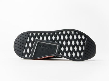 adidas NMD Runner Negra