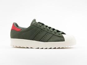 adidas Superstar 80S Tr-BZ0567-img-1