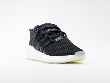 adidas EQT Support 93/17 Negro-BZ0585-img-2