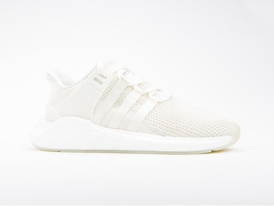 adidas EQT Support 93/17 Blancas-BZ0586-img-1