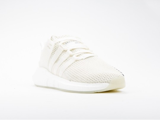 adidas EQT Support 93/17 Blancas-BZ0586-img-2