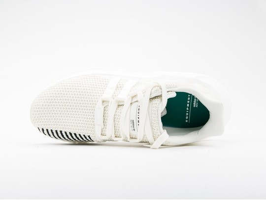 adidas EQT Support 93/17 Blancas-BZ0586-img-5