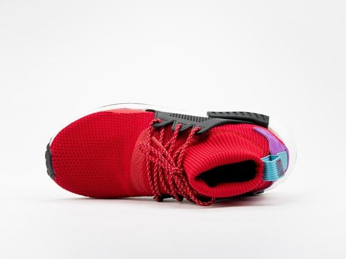 adidas NMD XR1 Dawn Red Wmns-BZ0632-img-6