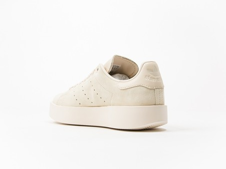 adidas Stan Smith Bold Cream Wmns-CG3773-img-3