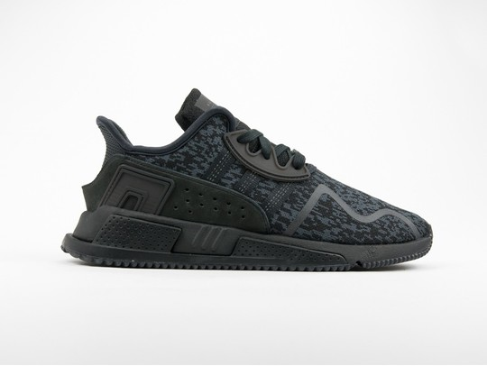 adidas EQT Cushion ADV Black-BY9507-img-1