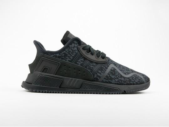 online retailer 6aaf9 1f6ec adidas EQT