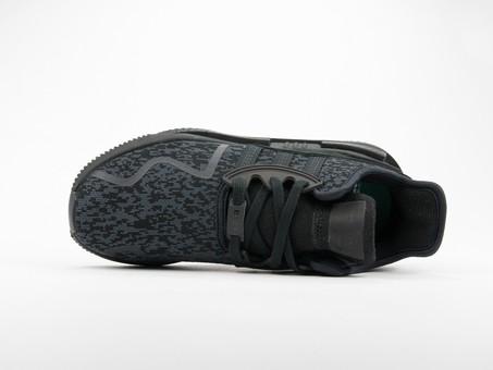 adidas EQT Cushion ADV Black-BY9507-img-5