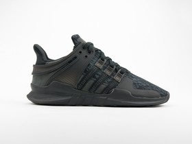 adidas EQT Support ADV-BY9589-img-1