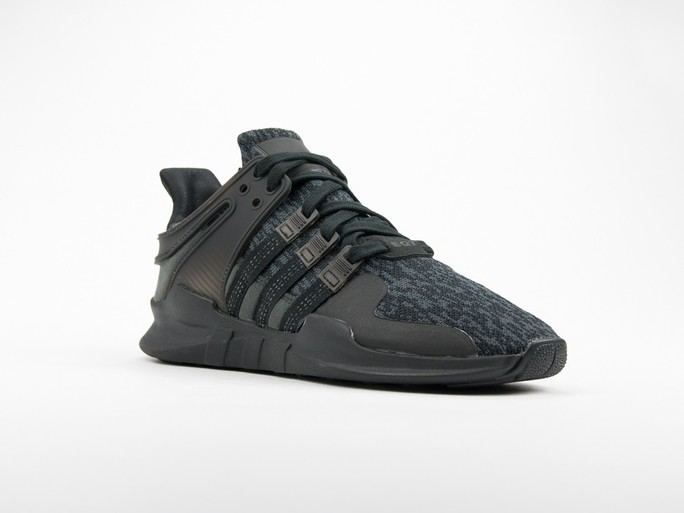 adidas EQT Support ADV-BY9589-img-2