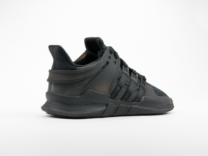 adidas EQT Support ADV-BY9589-img-3