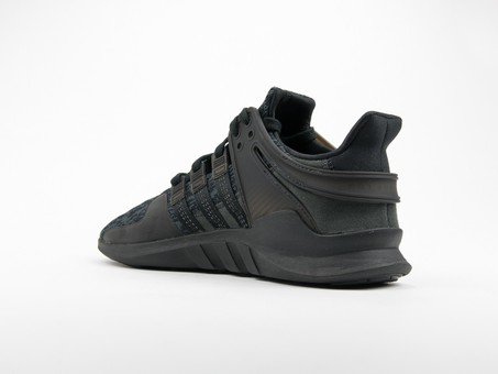 adidas EQT Support ADV-BY9589-img-4