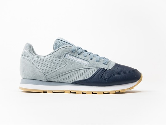 REEBOK CLASSIC LEATHER LS-BD6078-img-1