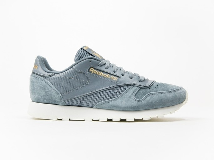Reebok Classic Leather ALR Navy-BS5242-img-1
