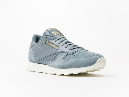 Reebok Classic Leather ALR Navy-BS5242-img-2