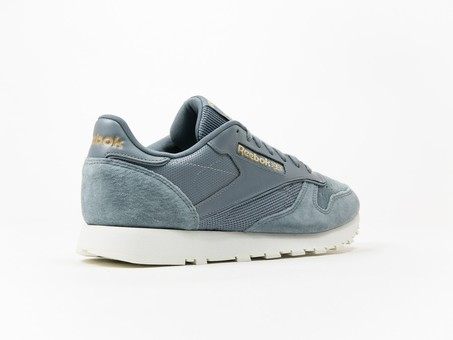 Reebok Classic Leather ALR Navy-BS5242-img-4