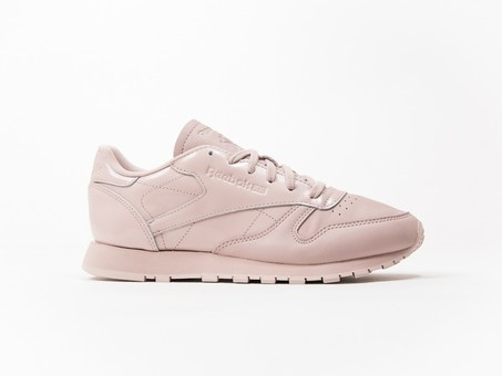 Reebok Classics Leather...
