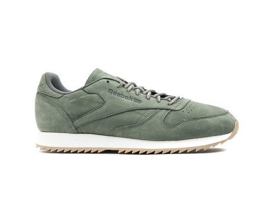REEBOK CLASSIC LEATHER RIPPLE-BS7852-img-1