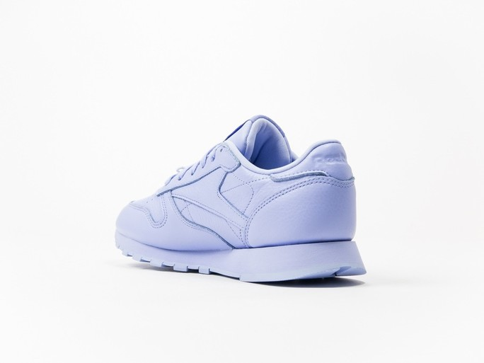 Reebok Classic Leather Pearlized Ice Bow Purple-BS7913-img-4