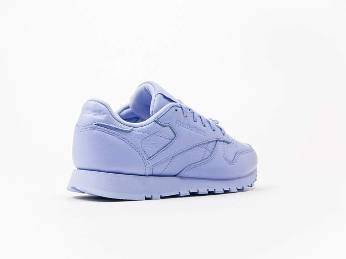 Reebok Classic Leather Pearlized Ice Bow Purple-BS7913-img-5