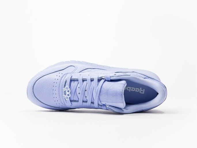 Reebok Classic Leather Pearlized Ice Bow Purple-BS7913-img-7