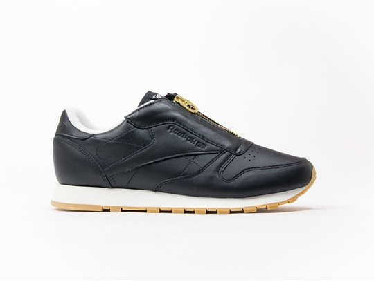 REEBOK CLASSIC LEATHER ZIP-BS8064-img-1