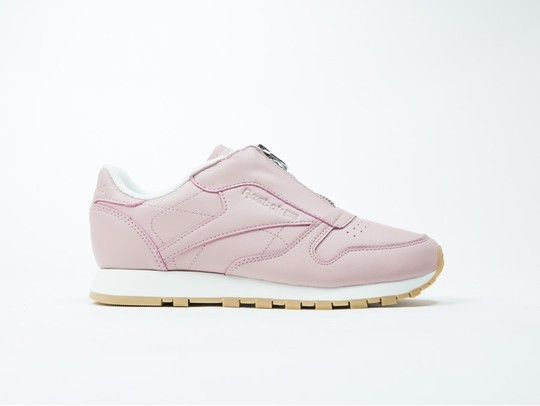 REEBOK CLASSIC LEATHER ZIP-BS8065-img-1