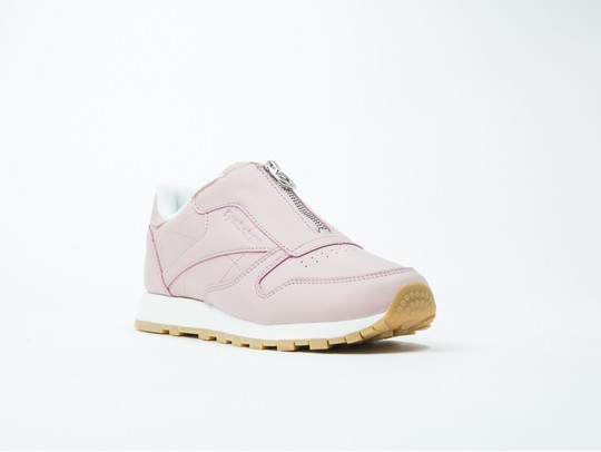 REEBOK CLASSIC LEATHER ZIP-BS8065-img-2