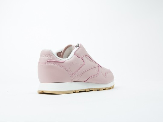 REEBOK CLASSIC LEATHER ZIP-BS8065-img-4
