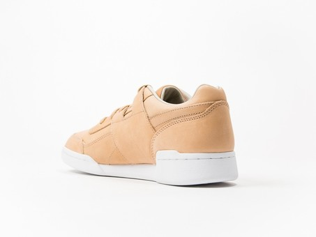 Reebok Workout Plus ECO World Tour Brown-BS8292-img-3