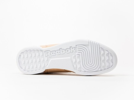 Reebok Workout Plus ECO World Tour Brown-BS8292-img-6