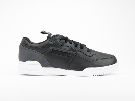 Reebok Workout Plus IT Black-BS6213-img-1